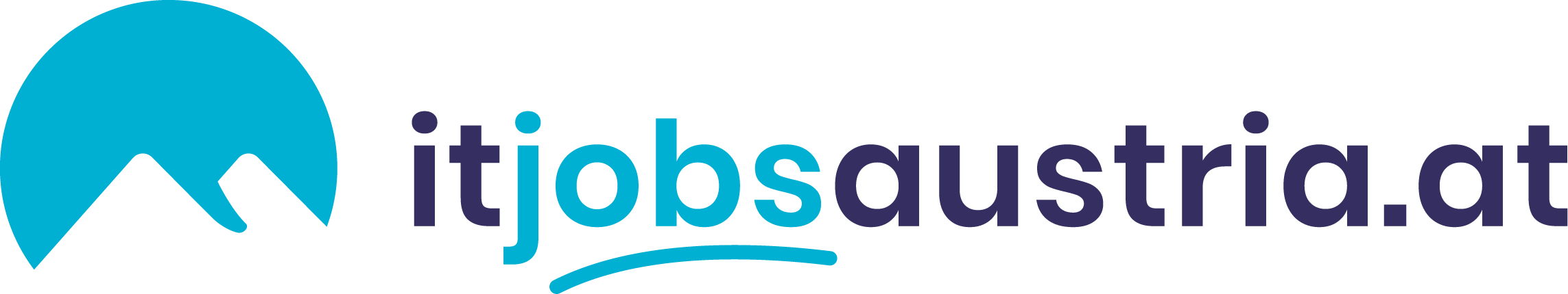 ITjobsaustria.at